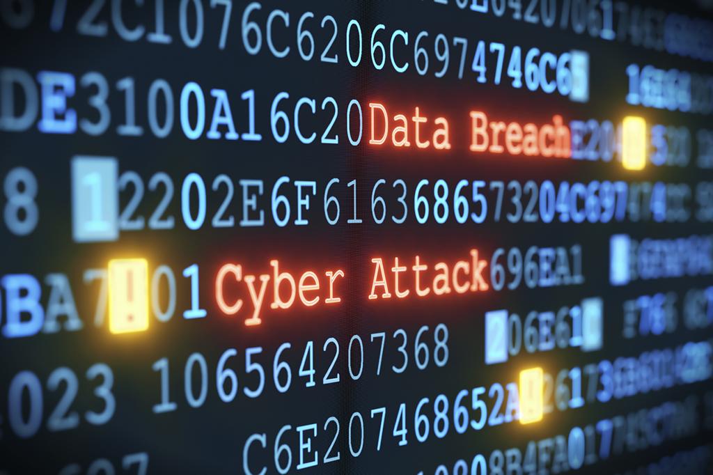 Curiosidade: Você sabe quando o primeiro ataque cibernético aconteceu?