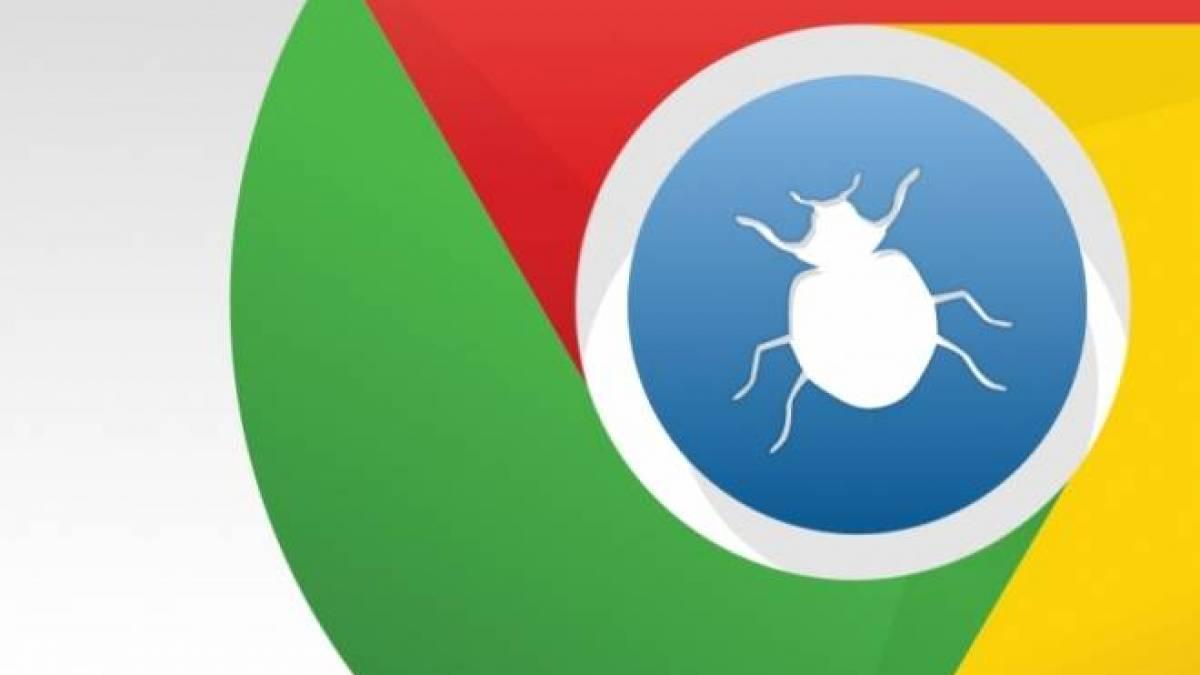 Bug do Chrome faz com que a barra de endereços priorize histórico de pesquisas