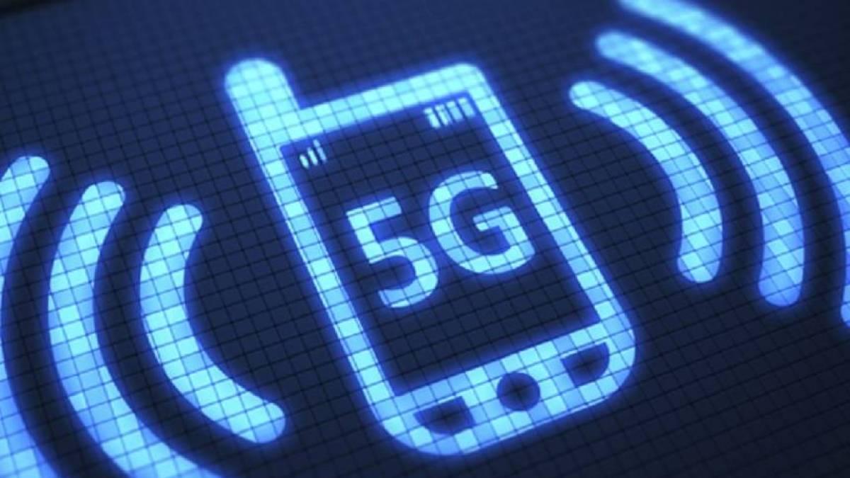 5G nos EUA atinge 1Gbps, mas é instável