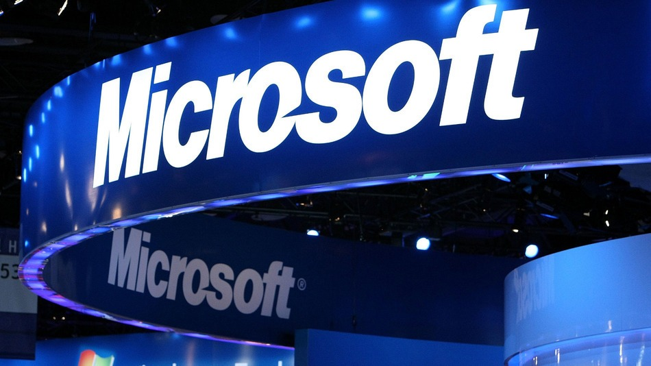 Microsoft detecta 5 bilhões de ameaças digitais em dispositivos por mês