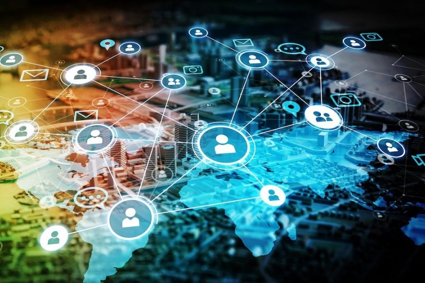 Zero Trust Architecture e sua relevância na segurança cibernética