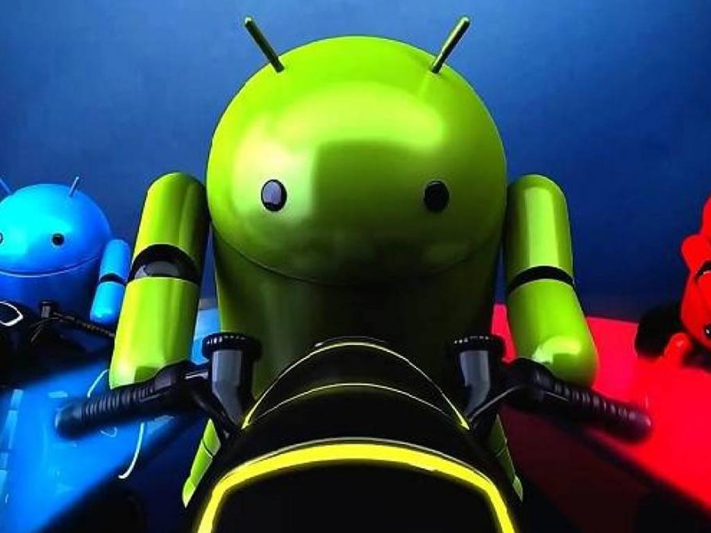 Aplicativos infectados na Google Play Store: 10 milhões de downloads