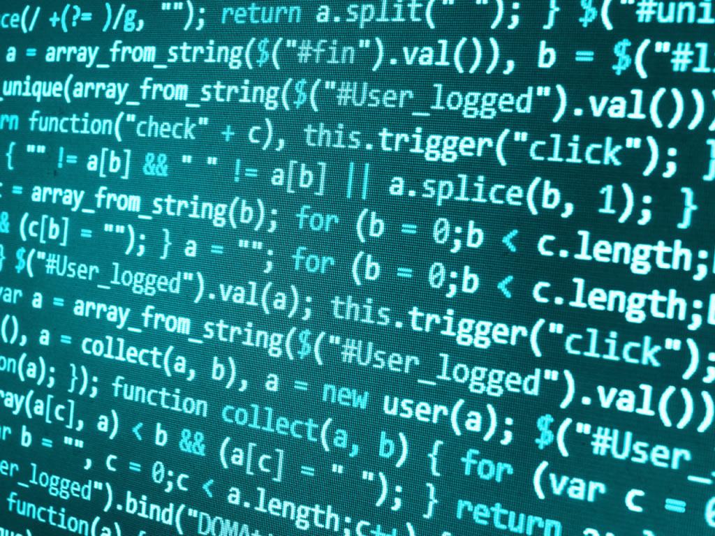O worm do Linux espalhando-se pelos servidores Exim atinge os clientes do Azure