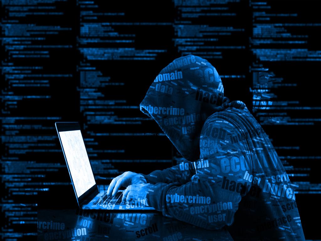 Pesquisador publica demonstração do BlueKeep Exploit em um servidor Windows