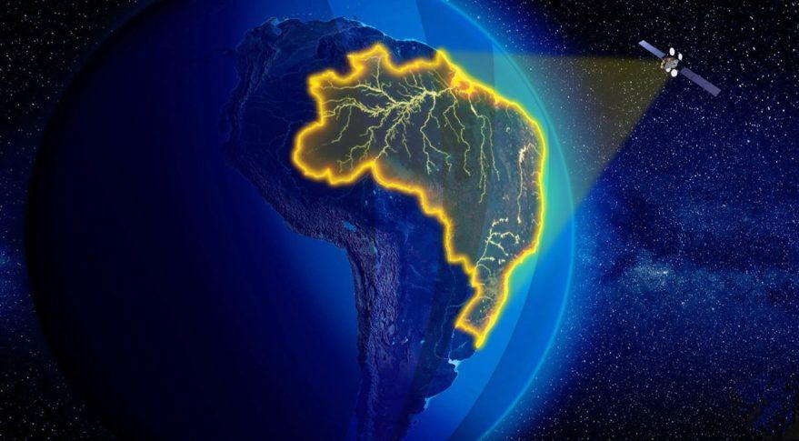 O Brasil está na vanguarda de um novo tipo de ataque de roteador