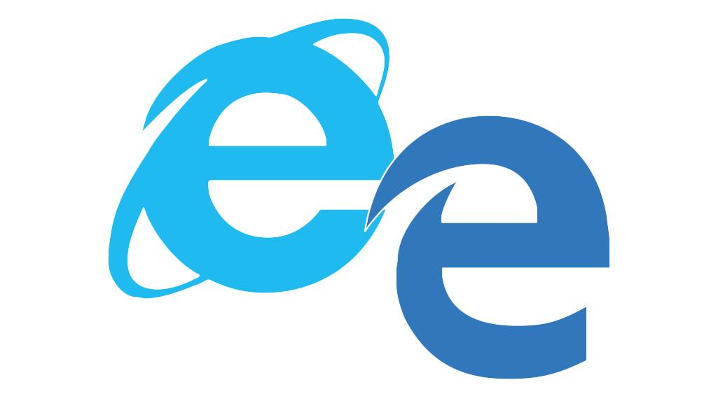 Novo Edge terá emulador do Internet Explorer dentro do navegador