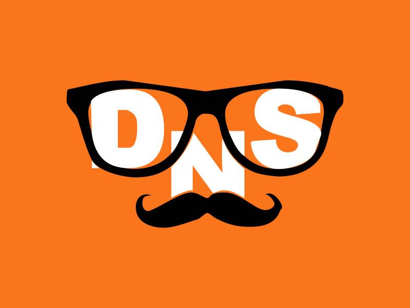 Google anuncia DNS sobre HTTPS