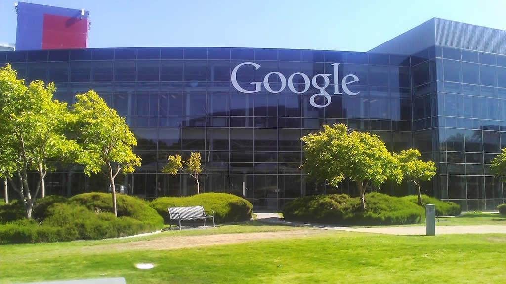 Senhas do Google armazenadas em formato de texto simples desde 2005