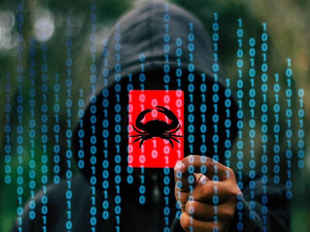 Você usa MySQL? Então cuidado com o GandCrab!