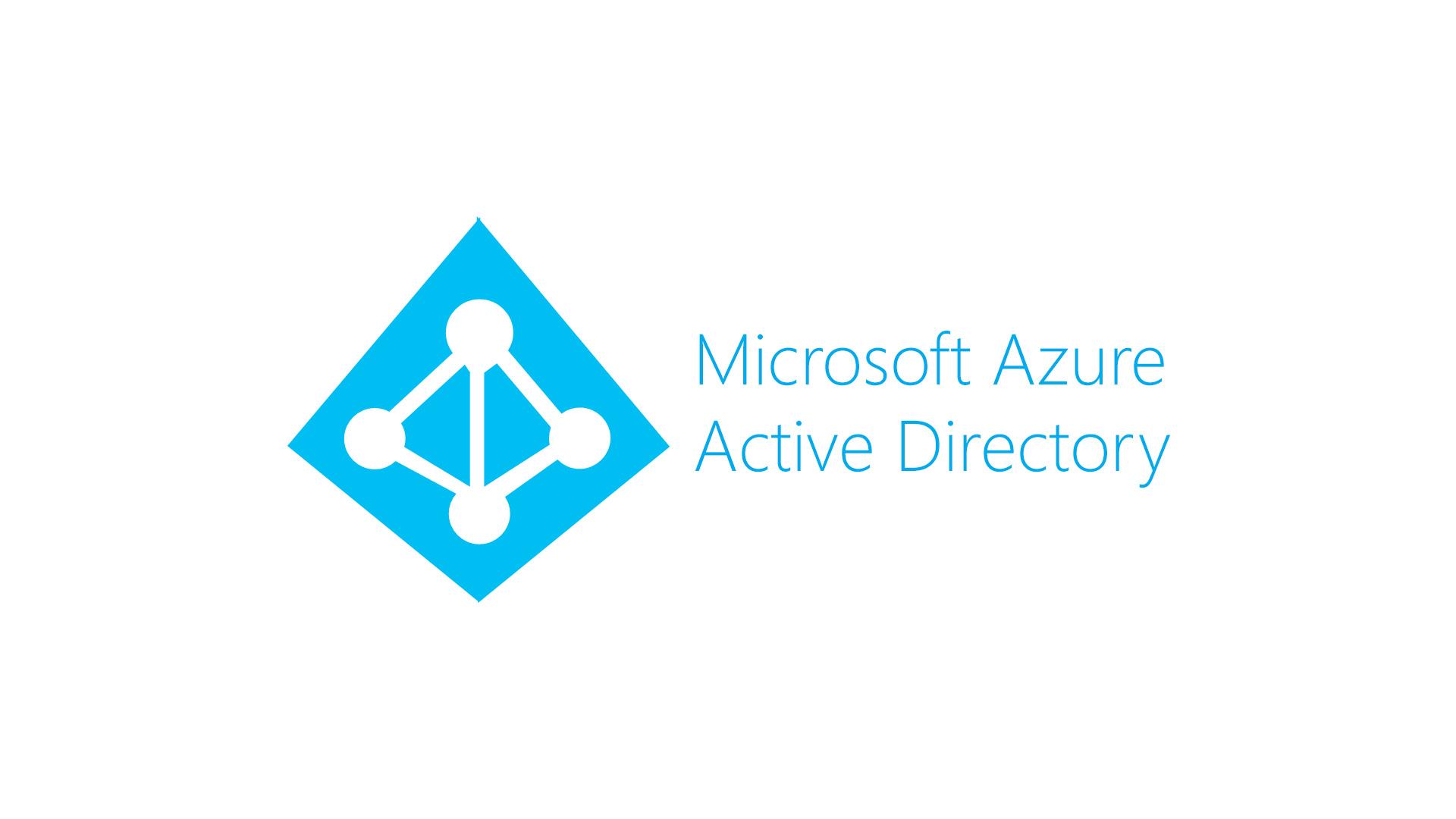 O Active Directory do Azure agora suporta senhas de 256 caracteres