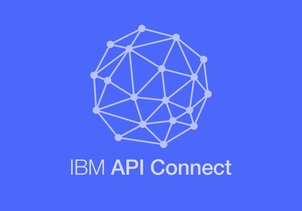 Consultor da F-Secure descobre graves falhas de software no IBM API Connect