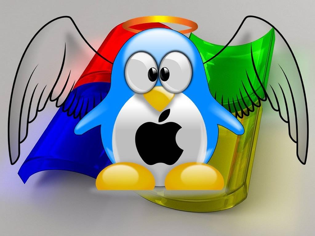 Malware Cryptomining carrega VMs Linux no Windows e no MacOS