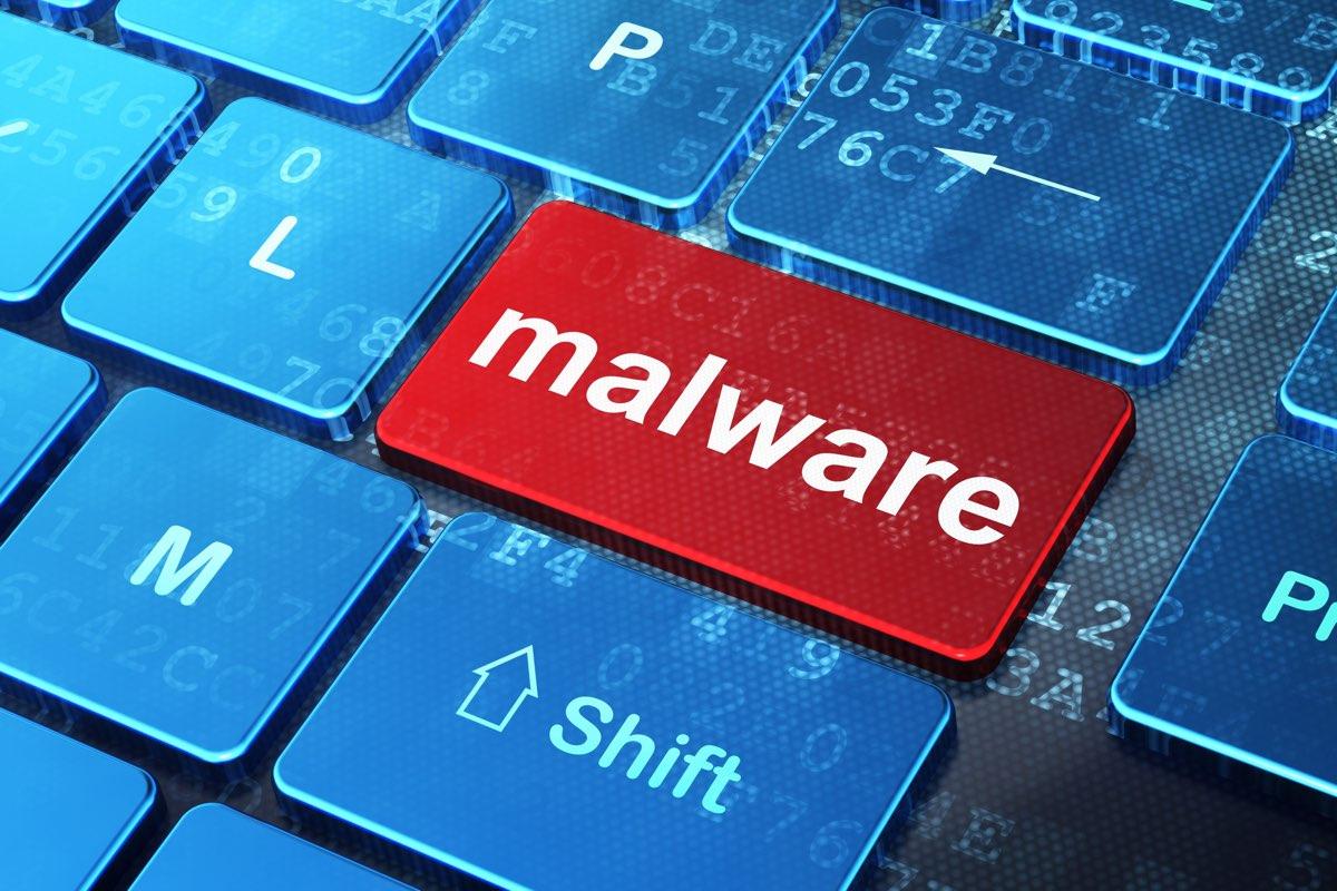 Tudo o que você precisa saber sobre vírus, trojans e softwares mal-intencionados