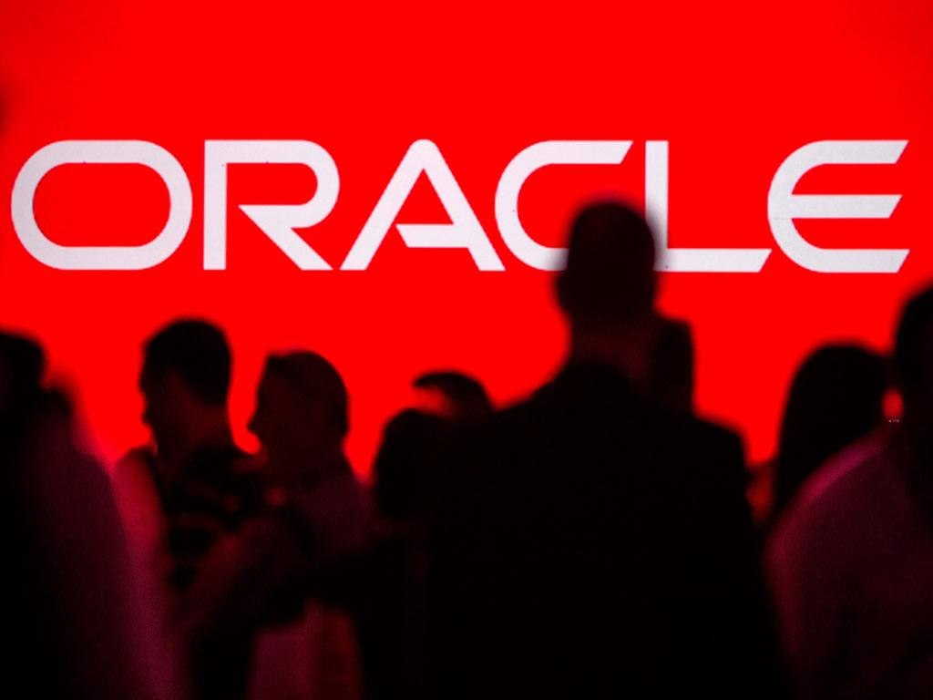 Mais uma falha grave de Execução Remota de Código no Oracle Weblogic Server