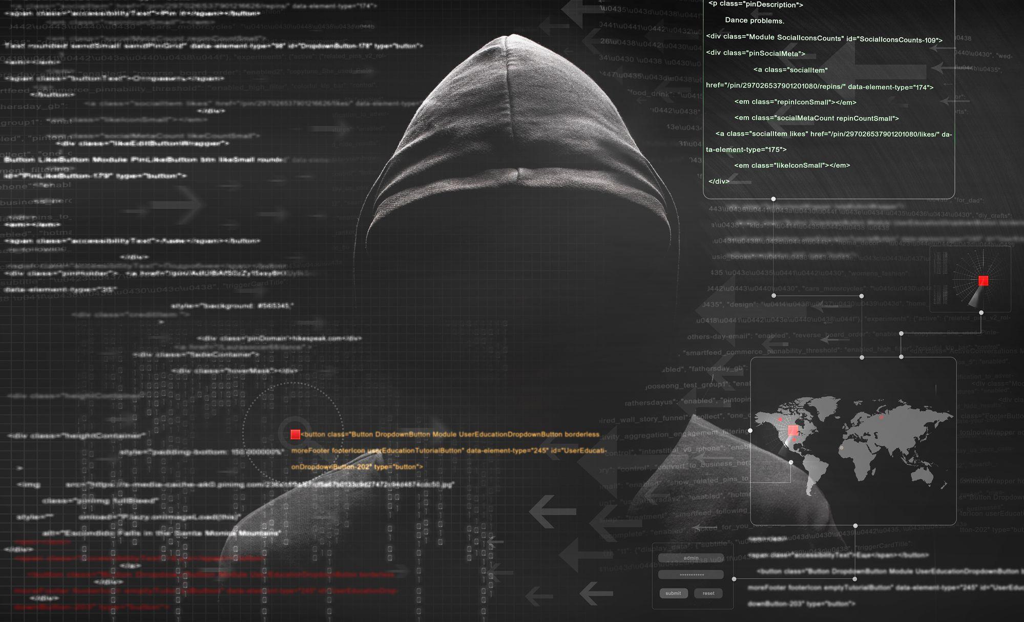 Saiba quais são as melhores técnicas para proteger suas contas contra ataques hacker