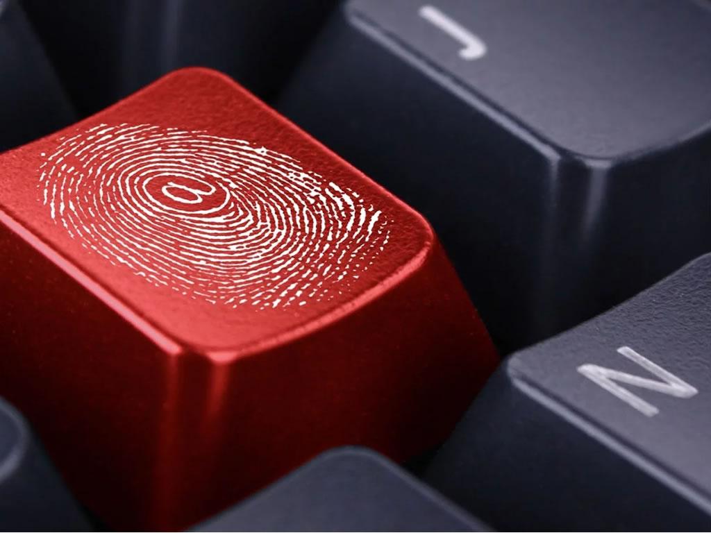 Como proteger seus dados pessoais online