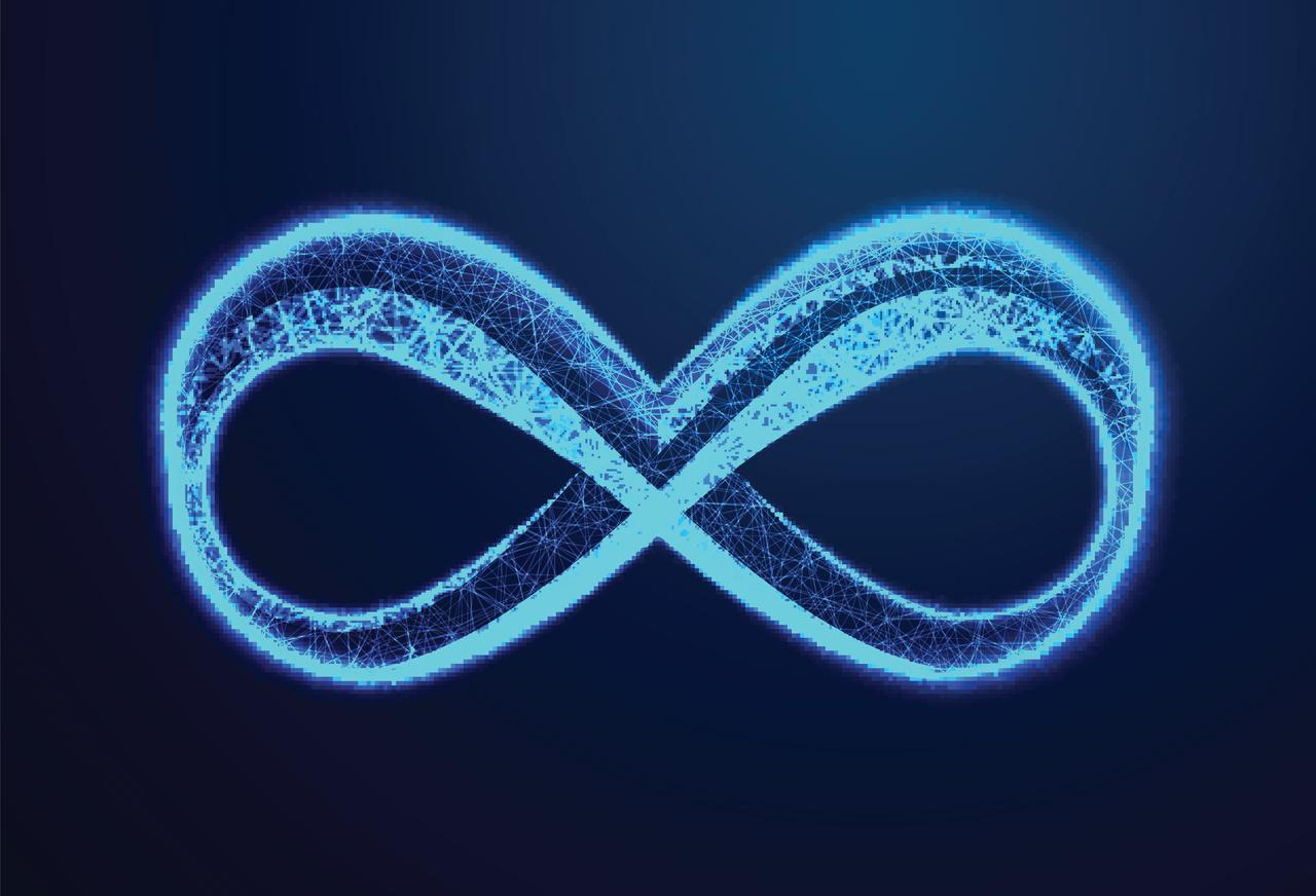 EternalBlue continua crescendo desde o surto de WannaCryptor