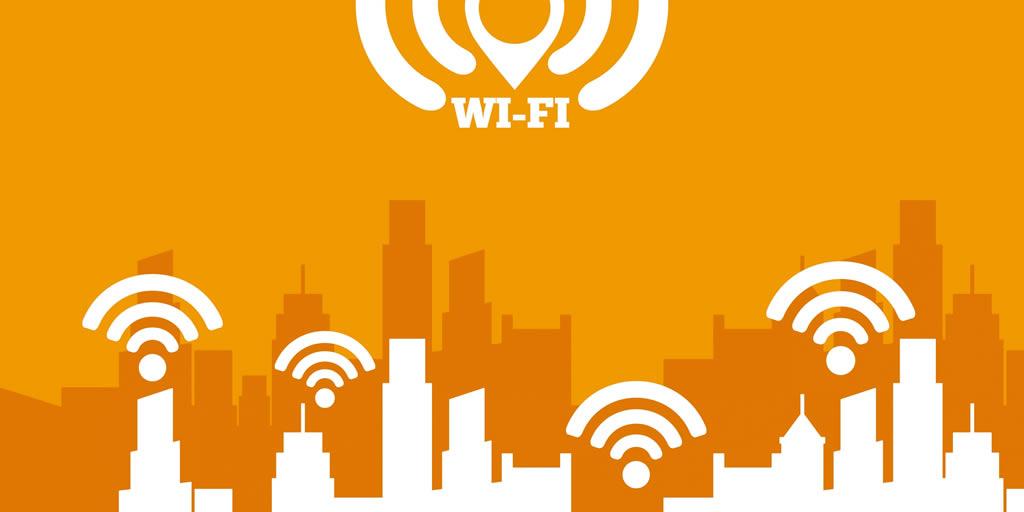 Atualização do Windows 10 alerta usuários para conexões Wi-Fi inseguras