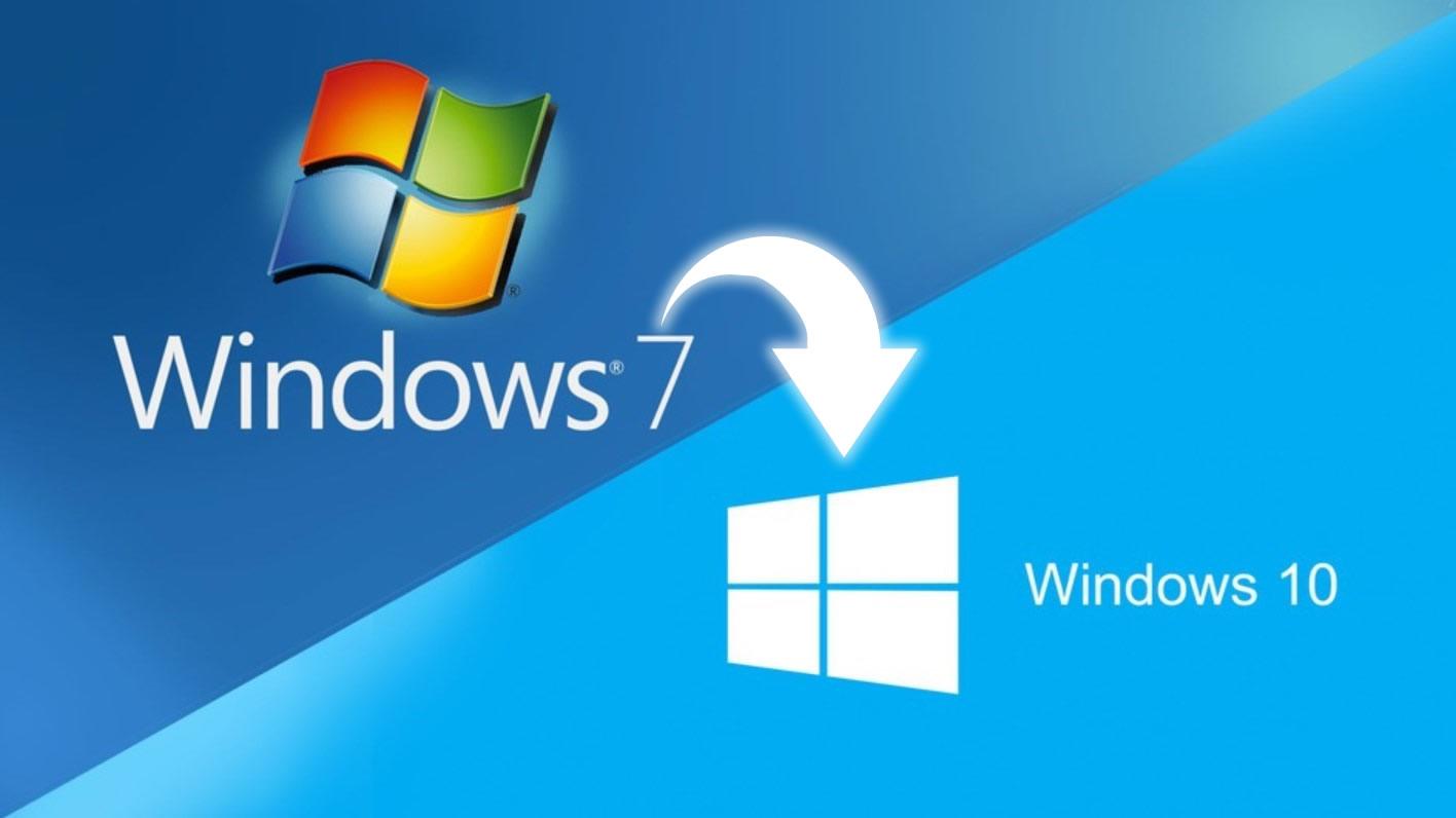 Artigo: Windows 7 é seguro?