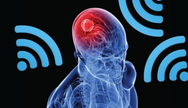 É verdade que o sinal do Wi-Fi pode causar câncer?
