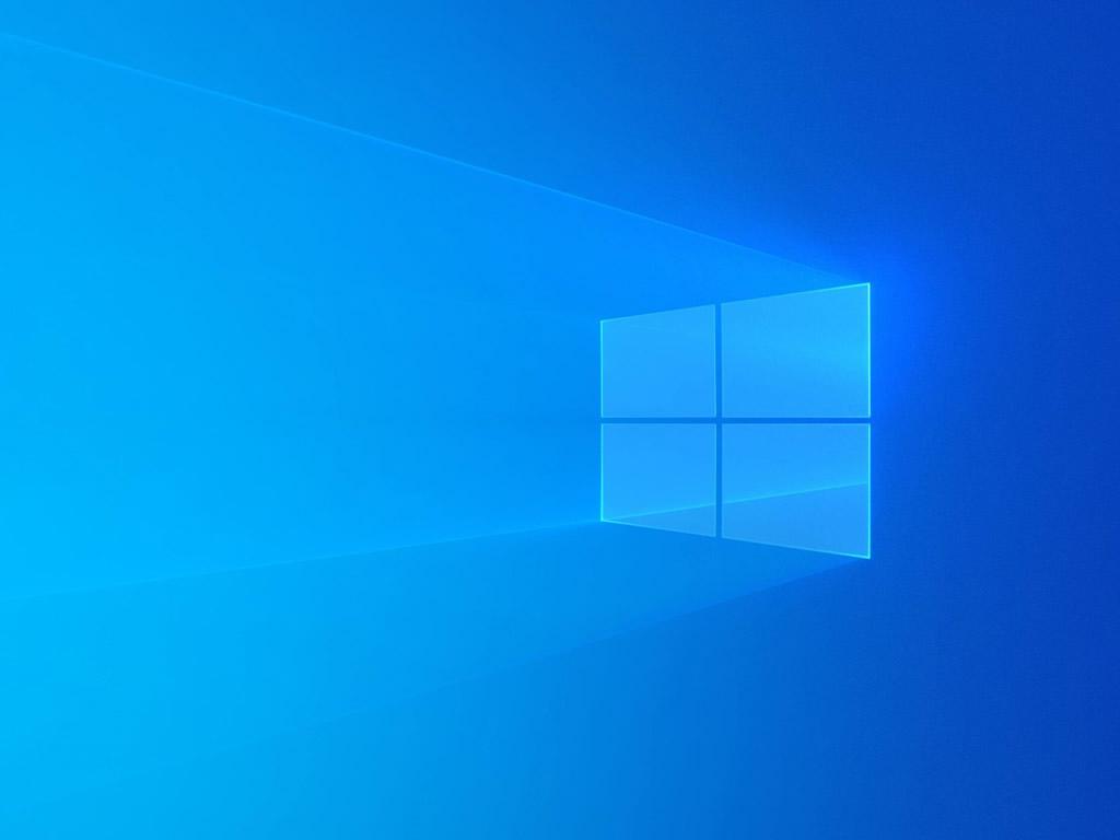 Microsoft revela sua visão para um sistema operacional moderno em que as atualizações são feitas de forma invisível em segundo plano