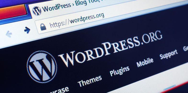 Vulnerabilidade crítica em mais um plugin Wordpress